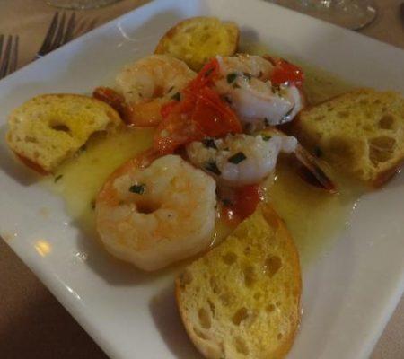 tuscan-shrimp
